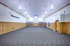Gathering Room 1