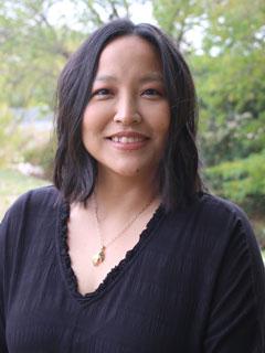 Yulhanna Rodriguez